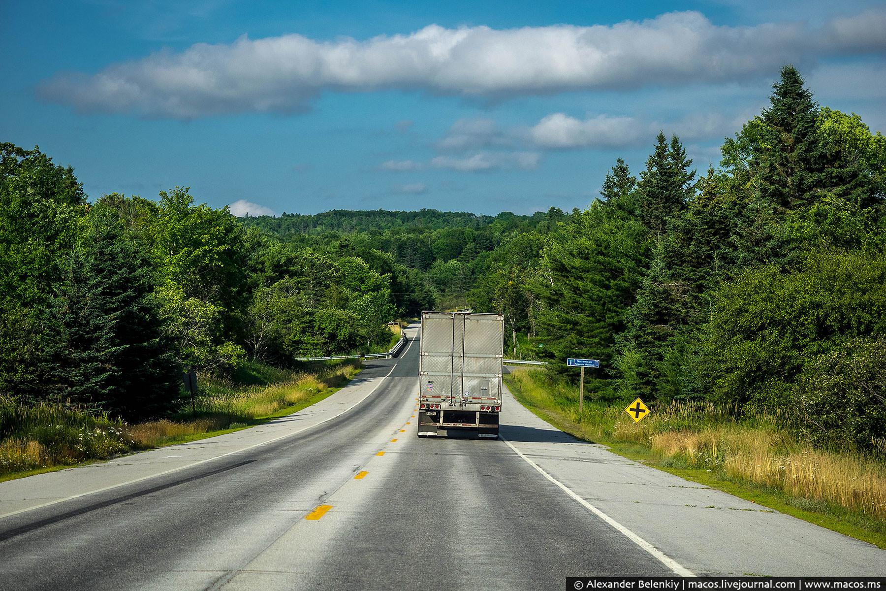 картинки тегом авто для русских дорог фото случае необходимости