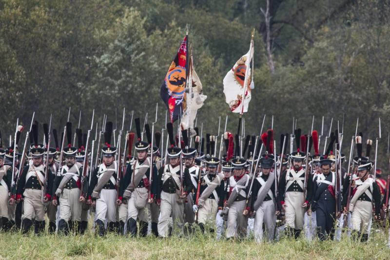 фото день воинской славы столовый сорт