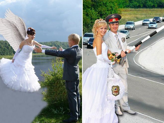 Большая подборка свадебных экшенов для Photoshop - YouTube | 495x660