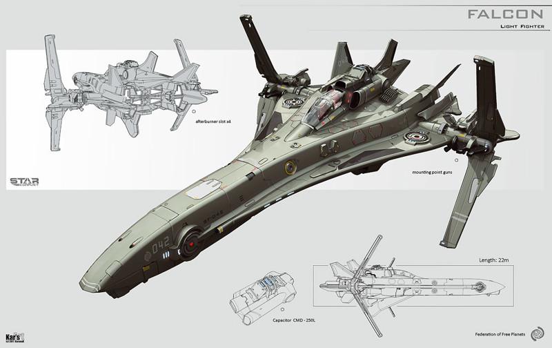 Алексей Пятов и его космические корабли Космические аппараты, космические корабли, космонавтика, космос