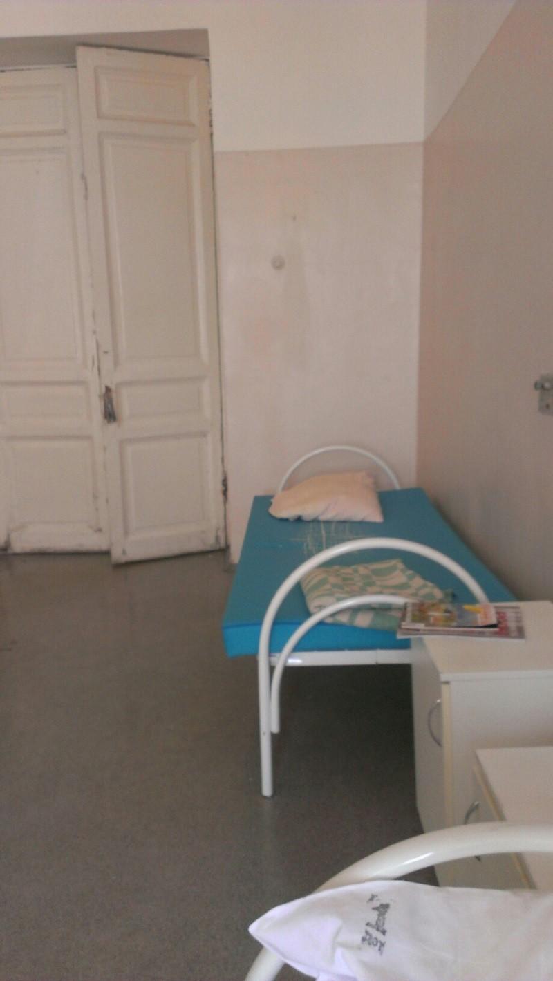 Ужасы родильных отделений: это психушка или тут детей рожают? беременность, где рожают, отзывы, роддом, фото