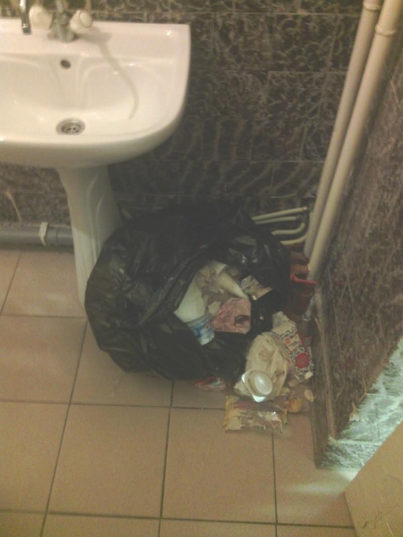 4. Роддом г.Челябинск при ГКБ № 8, Челябинская область беременность, где рожают, отзывы, роддом, фото