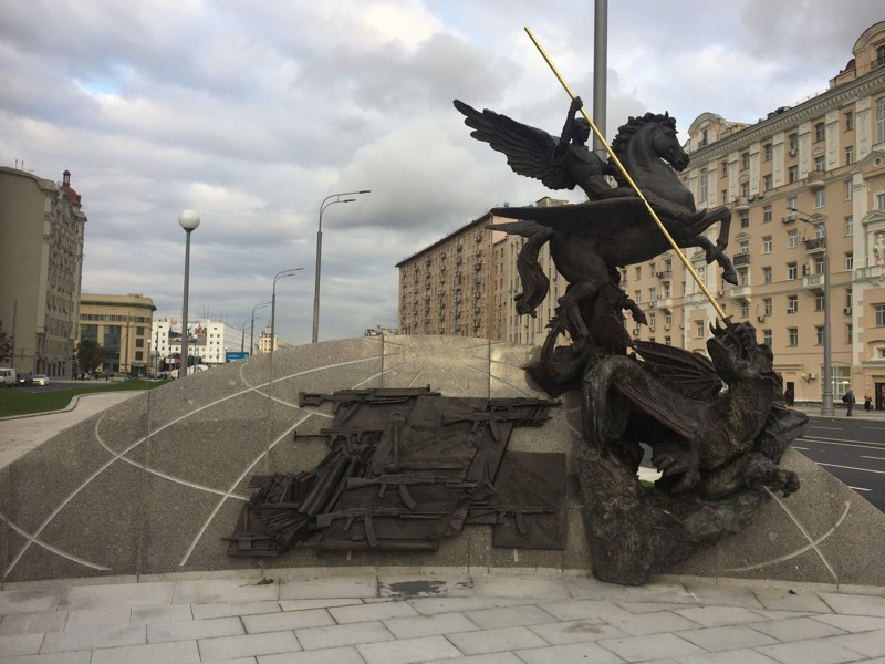 Памятники дешевые в москве в памятники из гранита каталог фото саратов