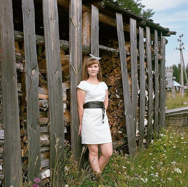 Сельские взрослые женщины фото, самые красивые эро модели видео