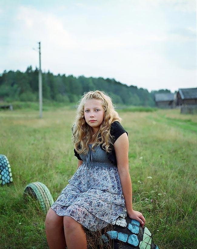 Часное порно русских девочек