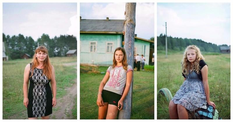 Фото девчонки частные россия