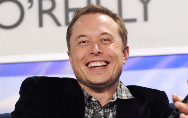 Только сильные люди способны шутить над своими неудачами! Falcon 9, SpaceX, Илон Маск, в мире, видео, подборка, прикол, ракета, сша
