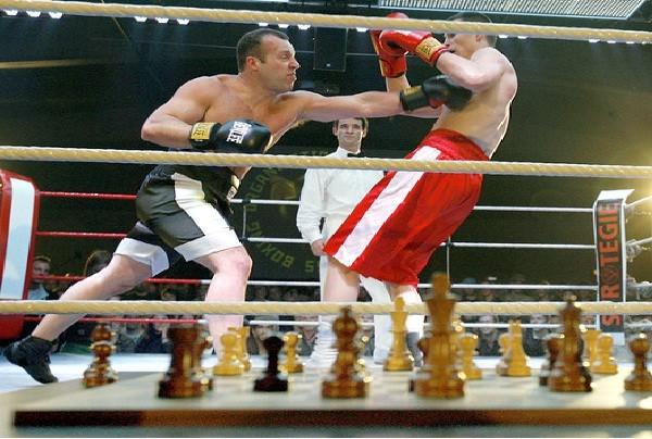 Шахбокс. гопак, соревнования, спорт, украина, чемпионаты