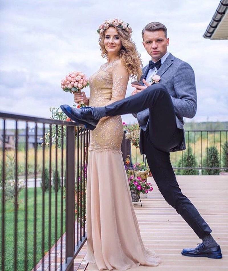 Свадебные фотографии - это то, что хочется пересматривать, вспоминая счастливые моменты безумие нашего городка, идиоты, своя атмосфера, смешно, фото, что здесь происходит