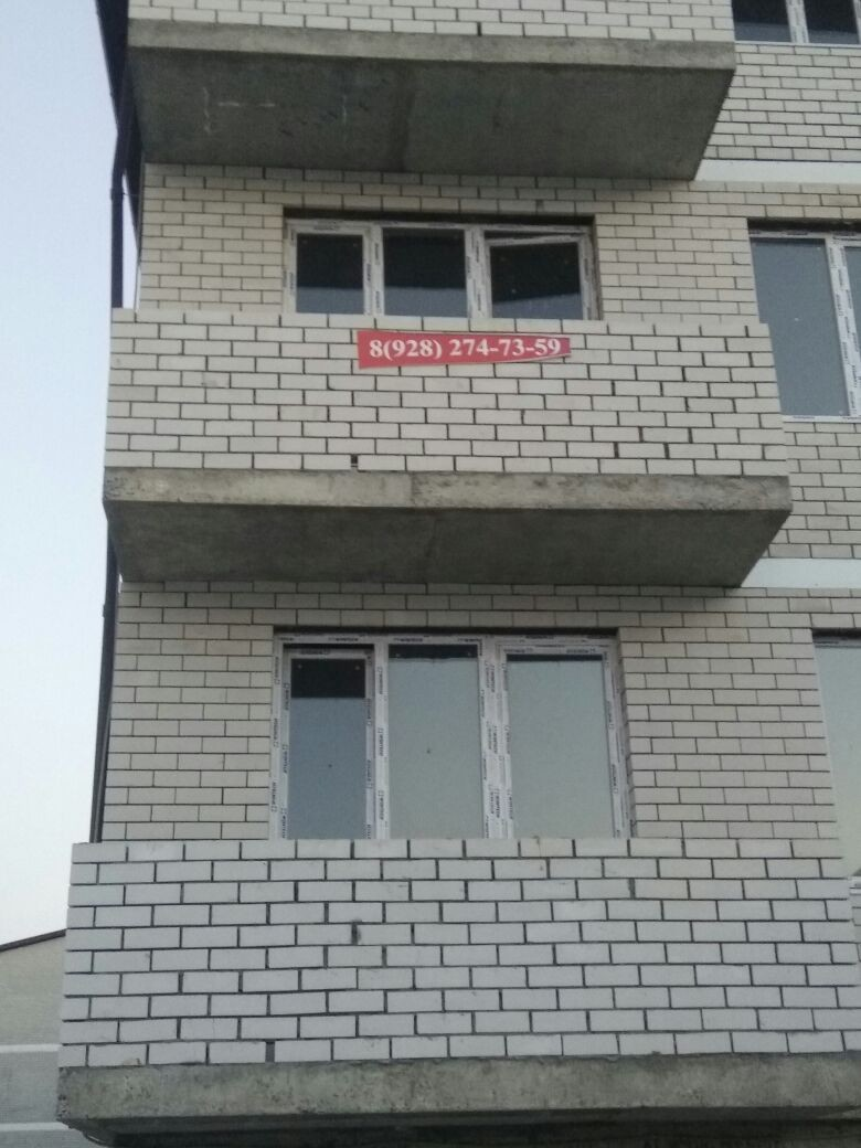 Обратите внимание на кирпичную кладку жилье, и так сойдет, квартира, новостройка, прикол, ремонт, стройка, юмор