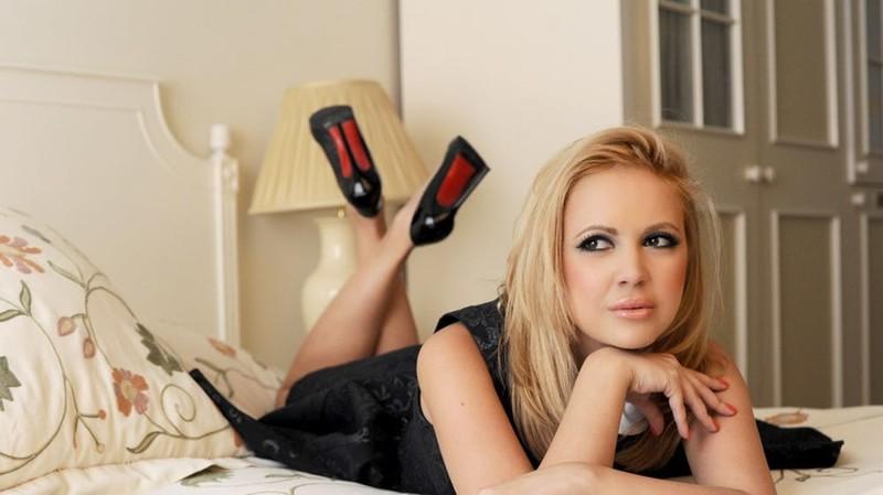 5. Анна-Мария Галоян - Эстония Ким Кардашьян, женщины в политике, женщины политики, интересно и познавательно, красивые женщины, кто кого, политики, привлекательные
