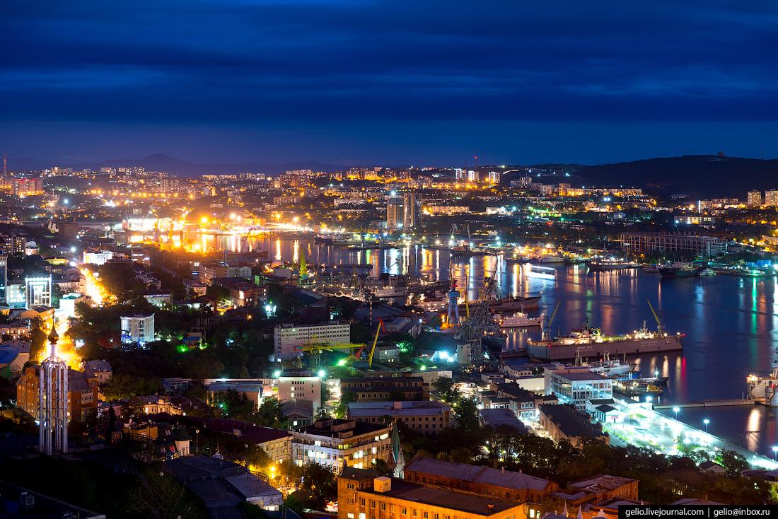 Владивосток открытки фото, для