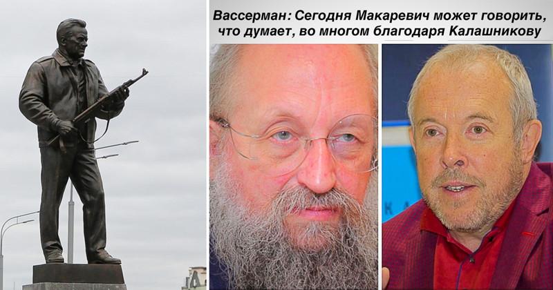 Купить памятники в москве в 90 гранитные памятники изготовление евпатория