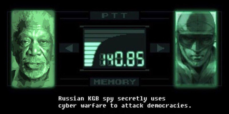 смотреть порно рунета с русским матом фото