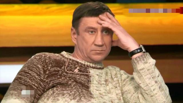 Зато сын Андрея Чикатило - Юрий, несмотря на то, что их после ареста отца заставили сменить фамилию, сегодня принял решение вернуть себе фамилию отца. Более того он этой фамилией неоднократно бравировал, совершая преступные действия.