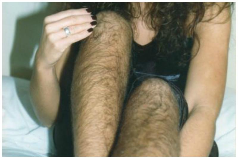 Картинки по запросу грунка волосатые сиськи