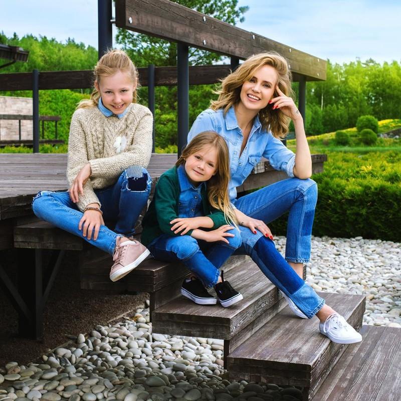 Российские знаменитости, которые покинули страну навсегда за границу, знаменитости, интересное, уехали