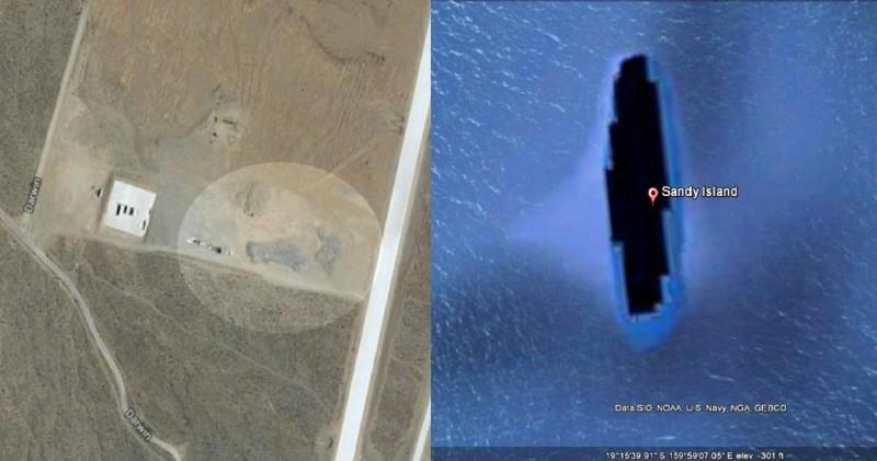 гугл карта россии со спутника поиск по координатампартнеры карты халва где можно покупать в рассрочку в орле