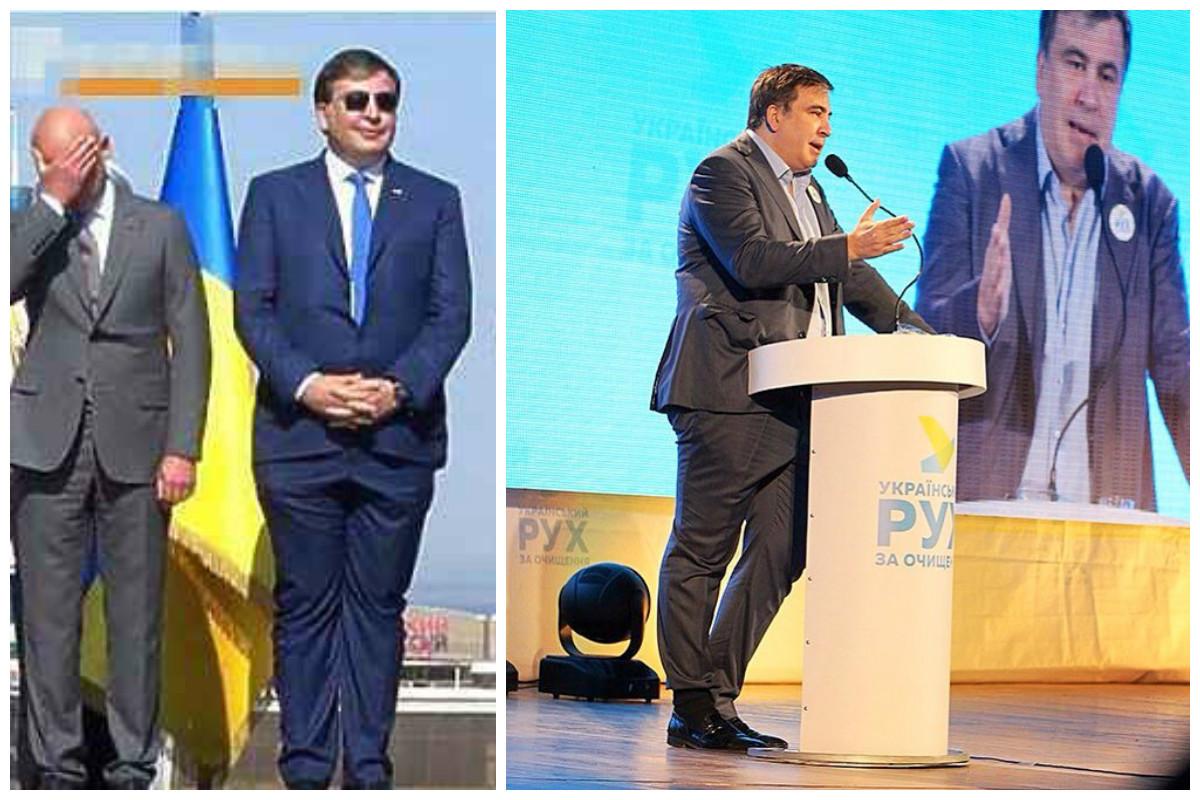 Национальные костюмы с фото в петропавловске отличаются
