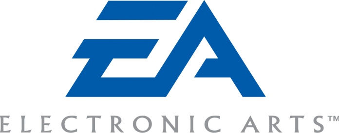 5. AMAZIN' SOFTWARE / EA GAMES