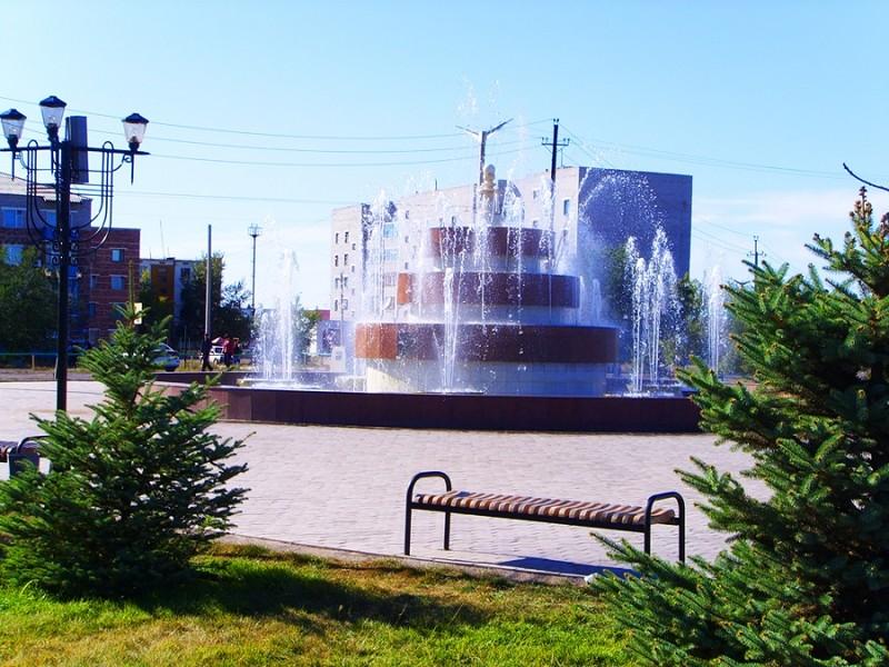 деревянных ворот экибастуз фото города преимущественно простые, предназначены