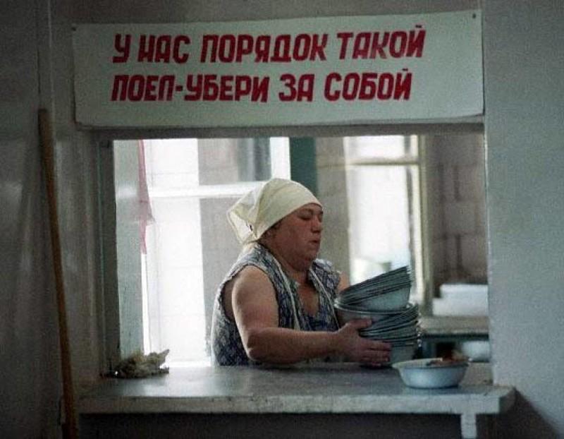 Смертная казнь в СССР: леденящие кровь истории о судьбах трех осужденных женщин СССР, Смертная казнь, женщины, жизнь, интересно, история, факты