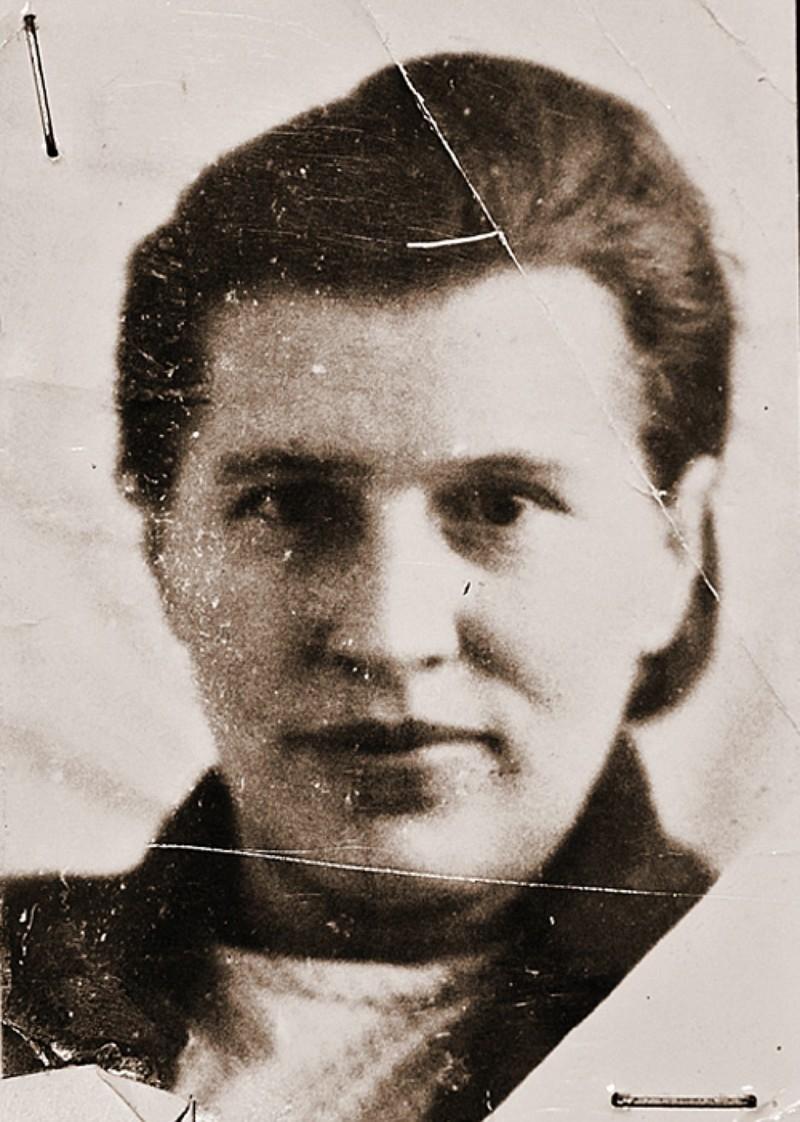 В январе 1942 года они вышли к деревне Красный Колодец, и тут Федчук признался, что женат и поблизости живёт его семья. Он оставил Тоню одну СССР, Смертная казнь, женщины, жизнь, интересно, история, факты