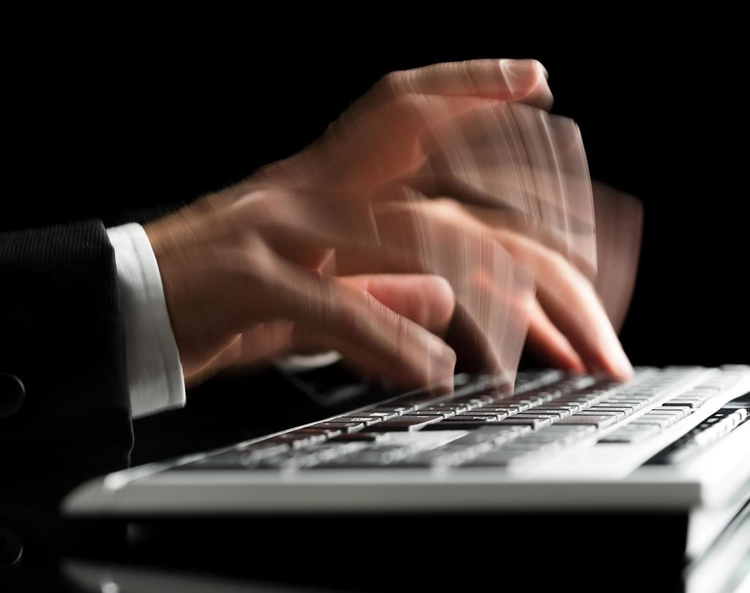 Хакеры показали московским водителям порно смотр ть