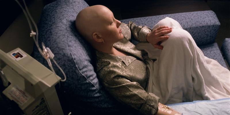Сколько видов рака существует