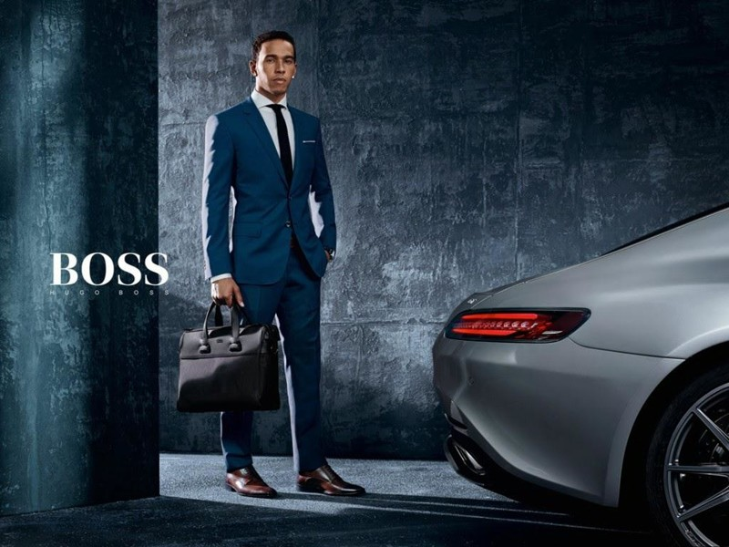 """""""Это всего лишь бизнес"""". Известные бренды на службе Гитлера бизнес, бренды, германия, гитлер, нацисты, фанта"""