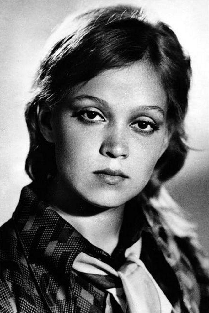 представляете, смотреть онлайн молодые советские актрисы для того же