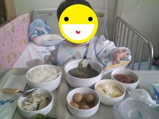 7. Сеул, Южная Корея больница, больничная история, еда, познавательно, страны, страны мира