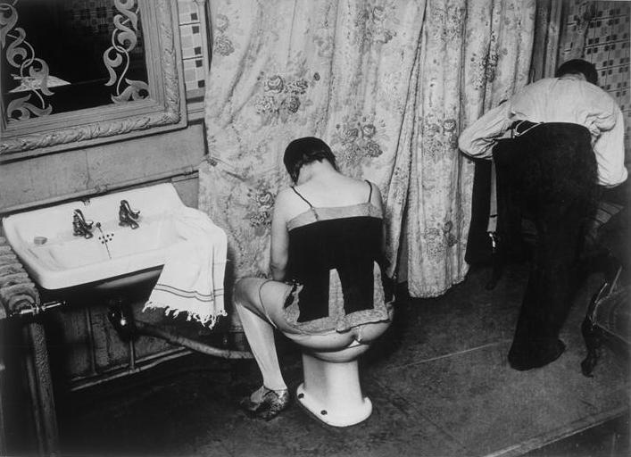 Проститутки шлюхи путаны девочки по вызову москвы