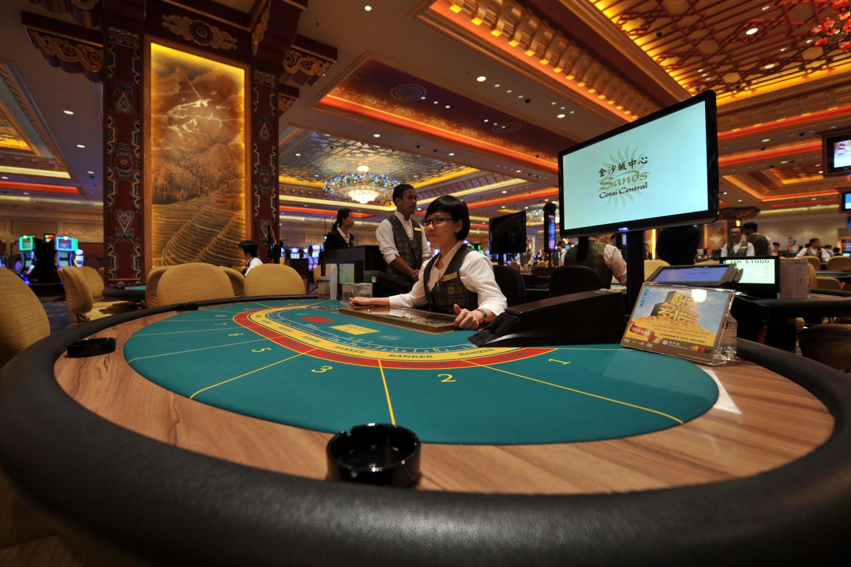 казино европа в минске