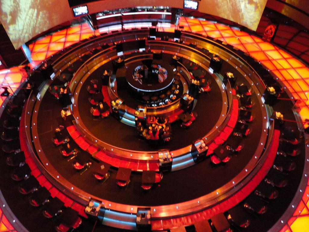 онлайн казино европа на деньги