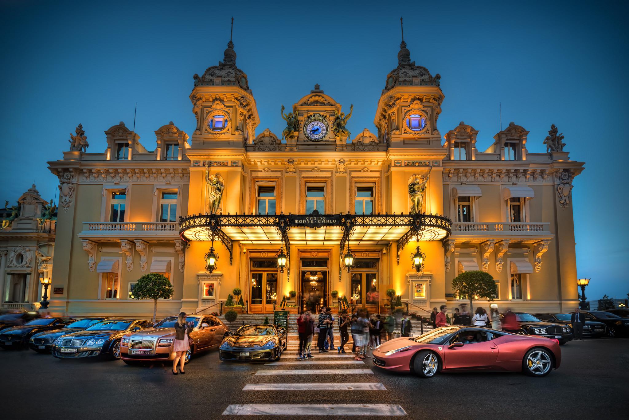 казино 2010 по-мавританский