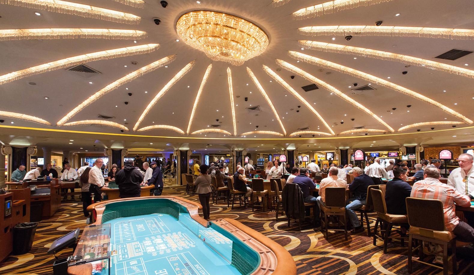 Где в европе казино казино вулкан бездепозитный бонус 1500