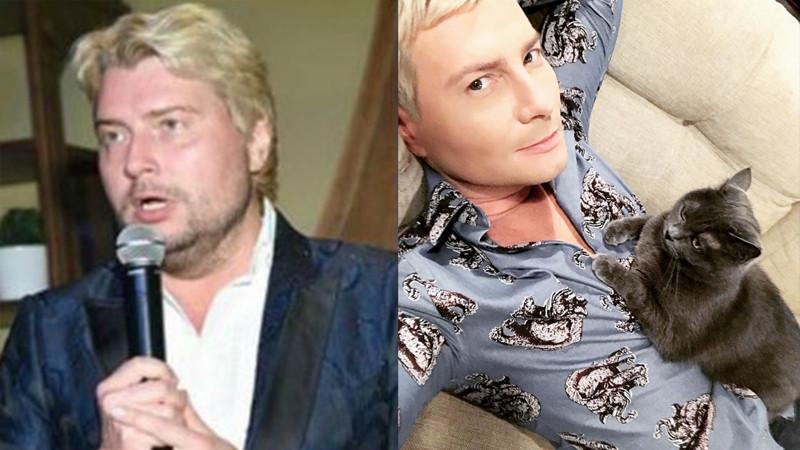 ОТЗЫВЫ Ярослав Брин  Блог Ярослава Брина