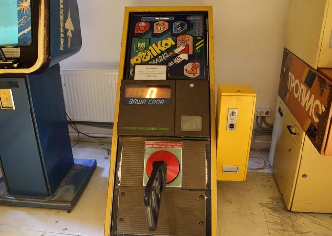 Безкоштовні автомати онлайн грати безкоштовно резидент
