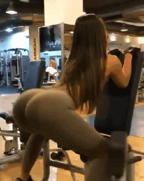 Nice fucking tits