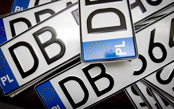 бу авто в белоруссии в кредит50000 в кредит на год