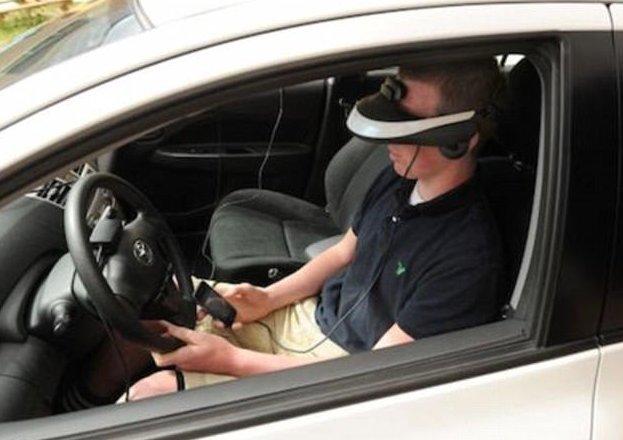 Ушел в виртуальную реальность дорога, путевые заметки, свидетельства, странности, странные люди, трасса, удивительное, фотографии