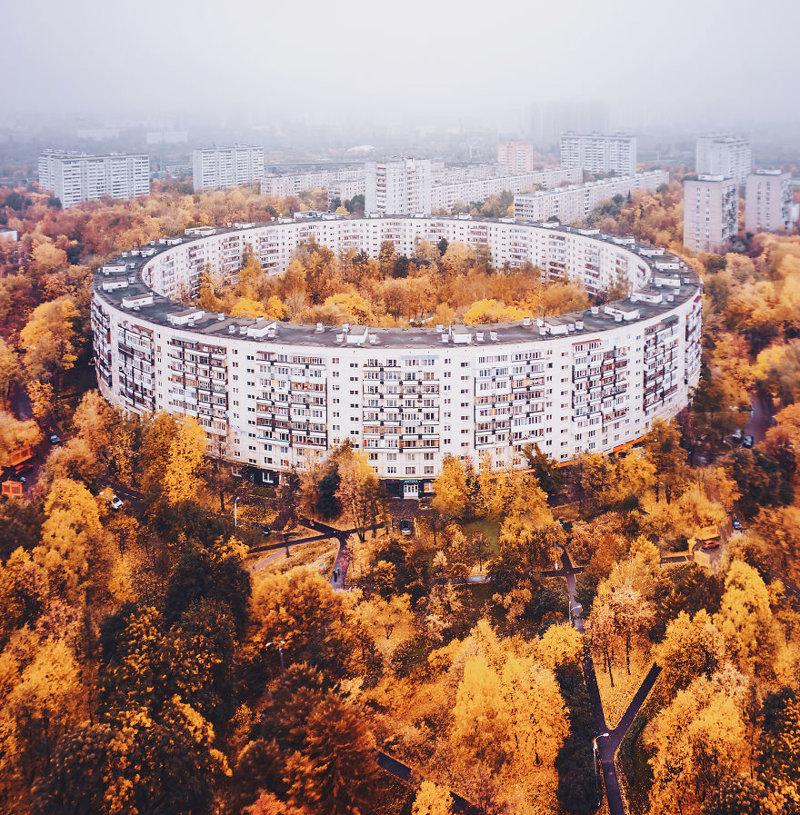 Москва краски, листва, лондон, москва, осень, природа, фото, фотограф
