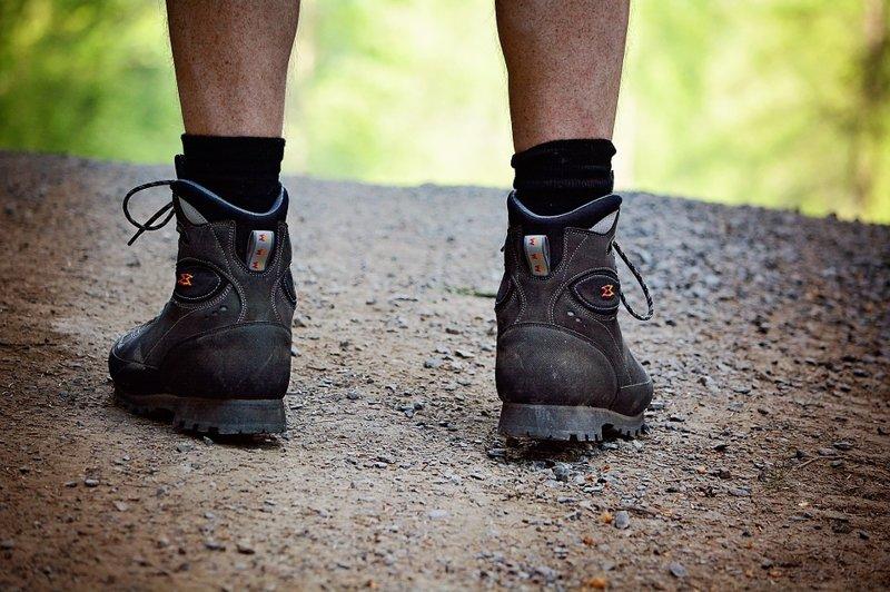 Светоотражатели для чего это нужно?, обувь, петлица, тайное становится явным, функционал, функциональное предназначение, что это такое?, элемент обуви