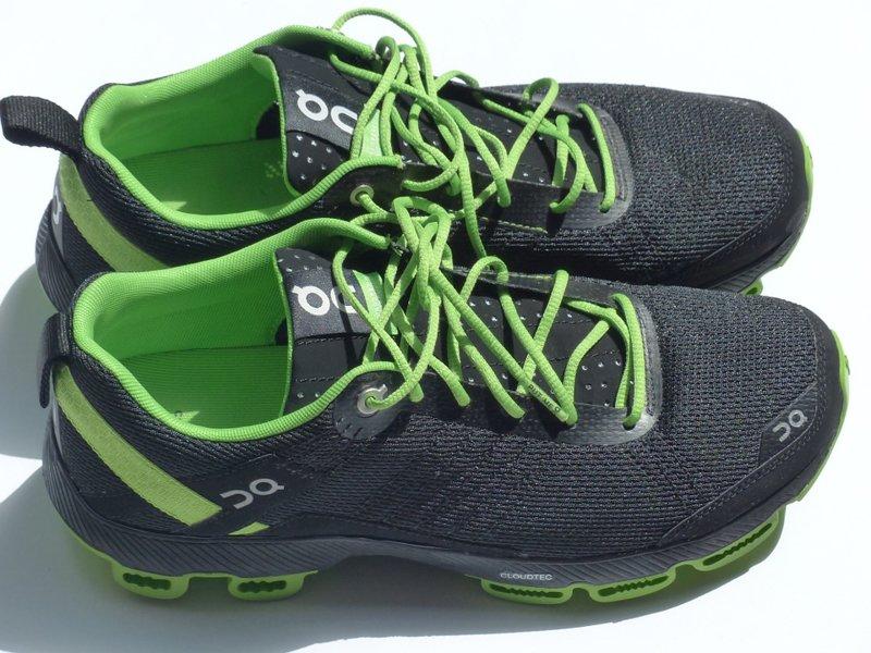 Шнуровка для чего это нужно?, обувь, петлица, тайное становится явным, функционал, функциональное предназначение, что это такое?, элемент обуви