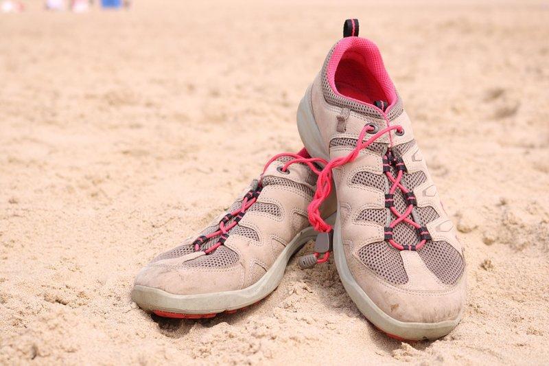 Сушка для чего это нужно?, обувь, петлица, тайное становится явным, функционал, функциональное предназначение, что это такое?, элемент обуви