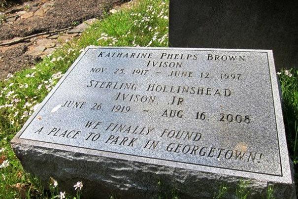 Надгробные надписи маме в 6 месяцев памятники из гранита рязань цены цена на