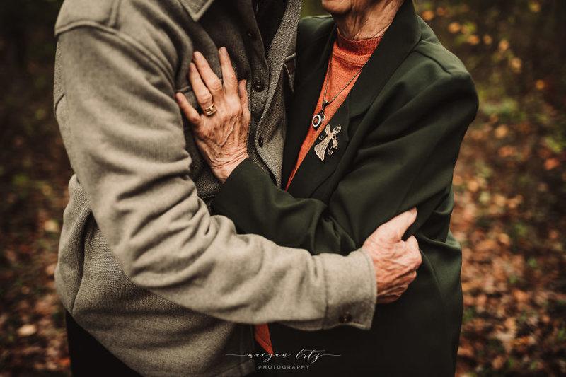 пара жизнь вместе картинки честно
