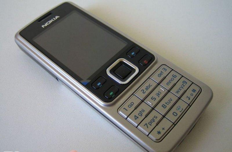 Nokia 6300  ностальгия, сотовые, телефоны, техника