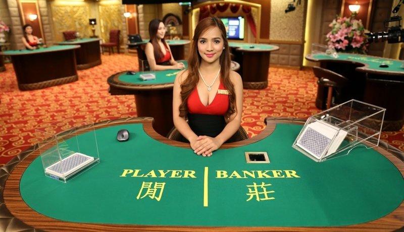 Метки на картах в казино скачать бесплатно игру казино игровые автоматы